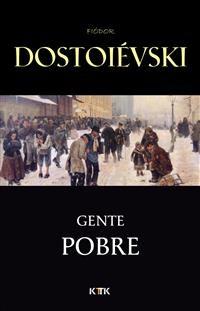 Cover Gente Pobre