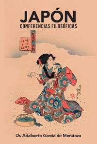 Cover Japón