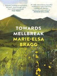 Cover Towards Mellbreak