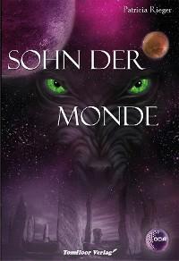 Cover Sohn der Monde - OCIA
