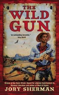 Cover Wild Gun