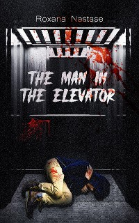 Cover The Man in the Elevator