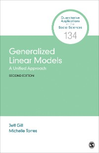 Cover Generalized Linear Models