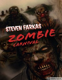 Cover Zombie Carnival