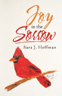Cover Joy in the Sorrow