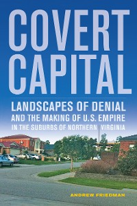 Cover Covert Capital