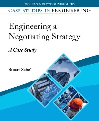 Cover Engineering a Negotiating Strategy