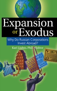 Cover Expansion or Exodus