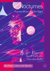 Cover Nocturnes: Popular Music and the Night