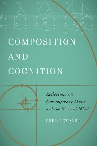 Cover Composition and Cognition