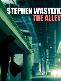 Cover The Alley