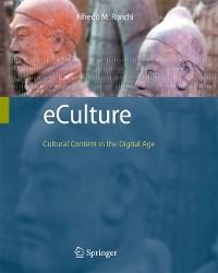 Cover eCulture