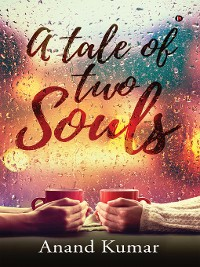 Cover A tale of two Souls