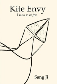 Cover Kite Envy
