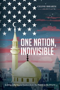 Cover One Nation, Indivisible