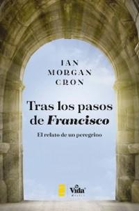 Cover Tras los pasos de Francisco