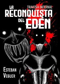 Cover La reconquista del Edén