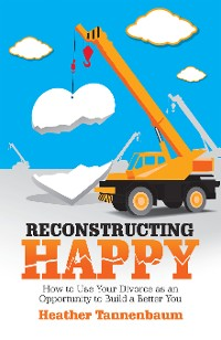 Cover Reconstructing Happy