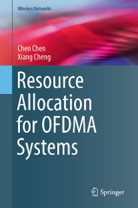Cover Resource Allocation for OFDMA Systems