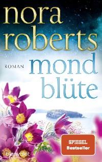 Cover Mondblüte