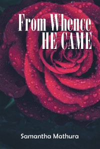 Cover From Whence He Came