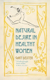 Cover Natural Desire in Healthy Women