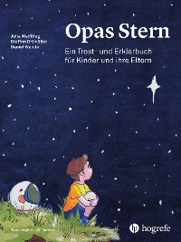 Cover Opas Stern