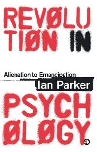 Cover Revolution in Psychology