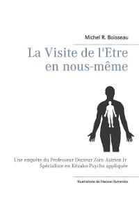 Cover La Visite de l'Etre en nous-même