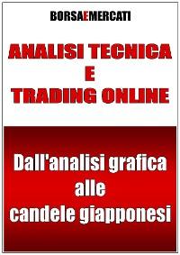 Cover Trading Online con Indicatori Oscillatori e Analisi Grafica