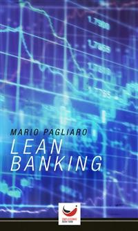 Cover Lean Banking