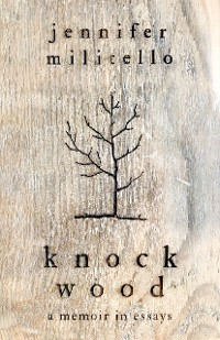 Cover Knock Wood