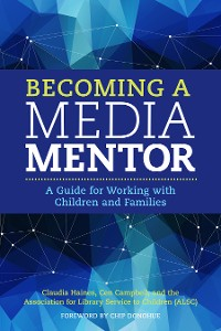 Cover Becoming a Media Mentor
