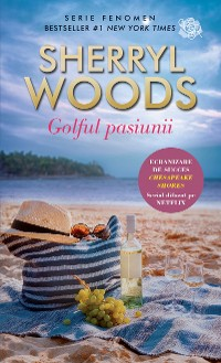 Cover Golful pasiunii