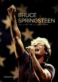 Cover Bruce Springsteen