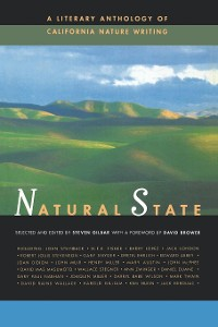 Cover Natural State