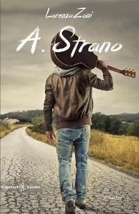 Cover A. Strano