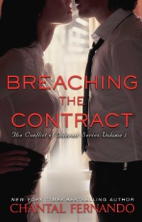 Cover Breaching the Contract