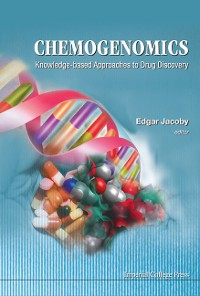 Cover Chemogenomics: Knowledge-based Approaches To Drug Discovery