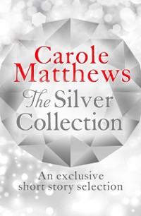 Cover Silver Collection