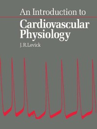 Cover Introduction to Cardiovascular Physiology