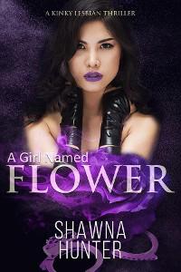 Cover A Girl Named Flower