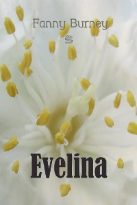 Cover Evelina