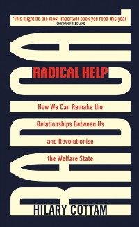 Cover Radical Help