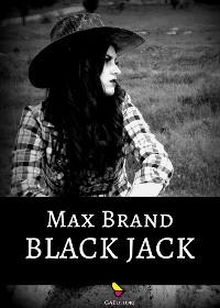 Cover Black Jack