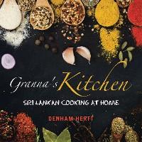 Cover Granna's Kitchen
