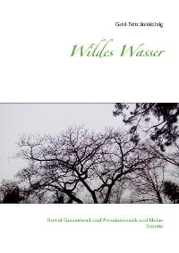 Cover Wildes Wasser