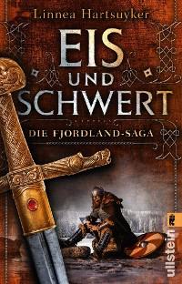 Cover Eis und Schwert