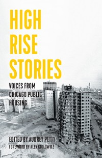Cover High Rise Stories