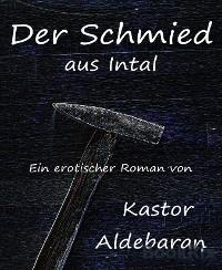 Cover Der Schmied aus Intal